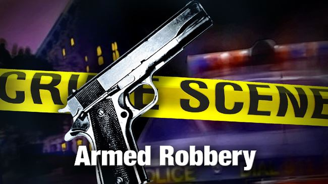 Columbus Police say they are looking for two armed men following a robbery (Image 1)_9424
