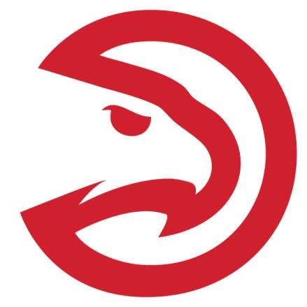 Hawks lose series opener, possibly Carroll to knee injury (Image 1)_4094