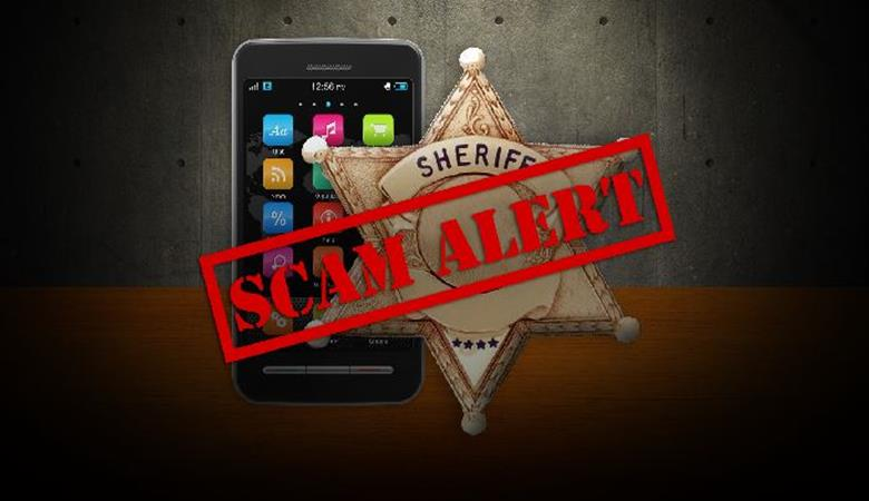 Lee County officials advise caution for new phone scam asking for money (Image 1)_9598