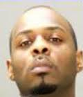 Michael Johnson Found Guilty in Murder and Robbery Trial (Image 1)_9637