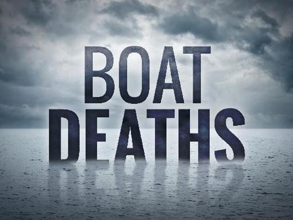 Alexander City man dies in Lake Martin boat crash (Image 1)_9626