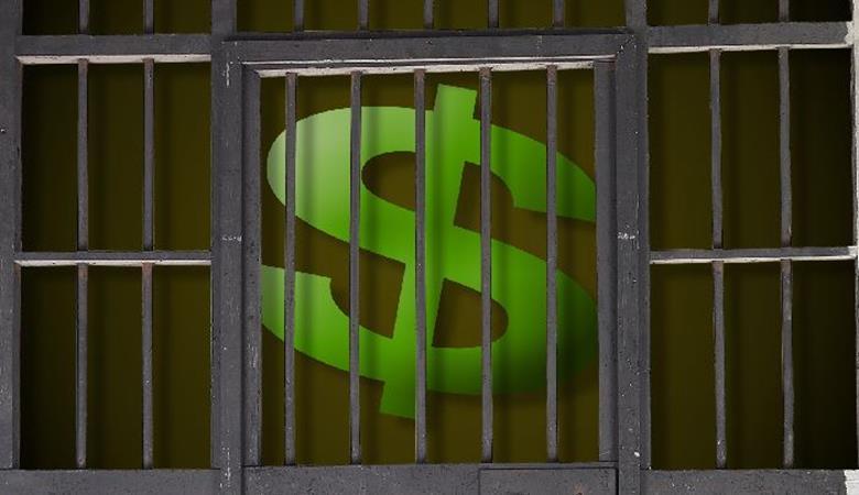Prison_fraud (Copy)_10147
