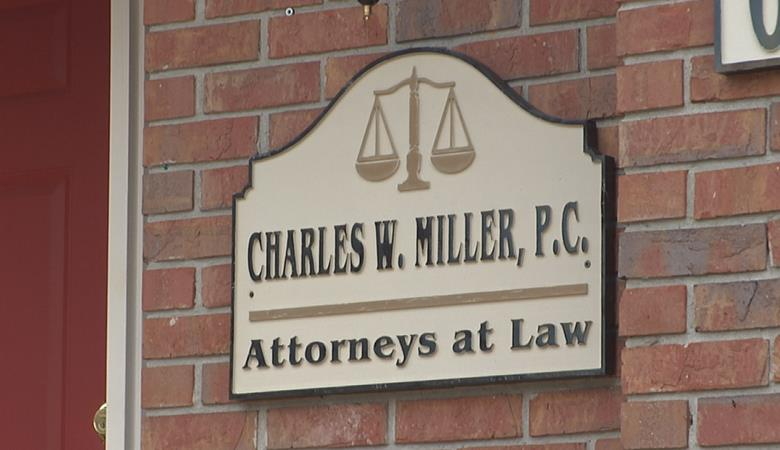 Charlie Miller Attorneys at Law_11688