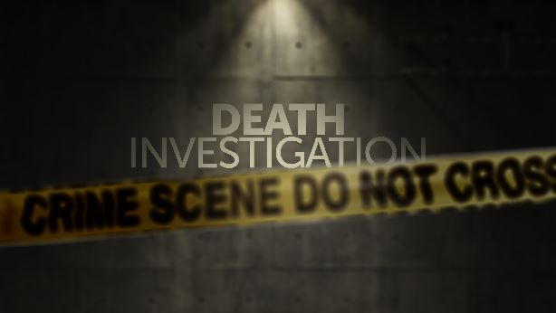 Death investigation_15947