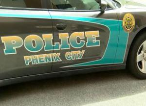 Phenix City Police_12979
