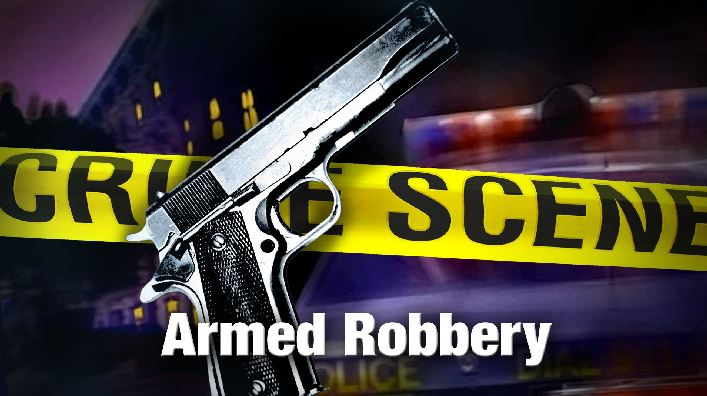 Armed_Robbery_74848
