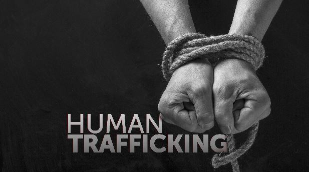 Human_Trafficking_74402