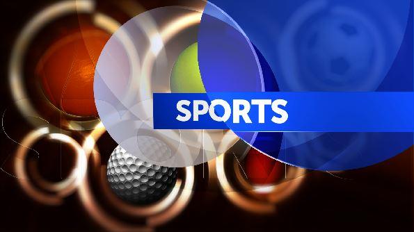 sports1_43804