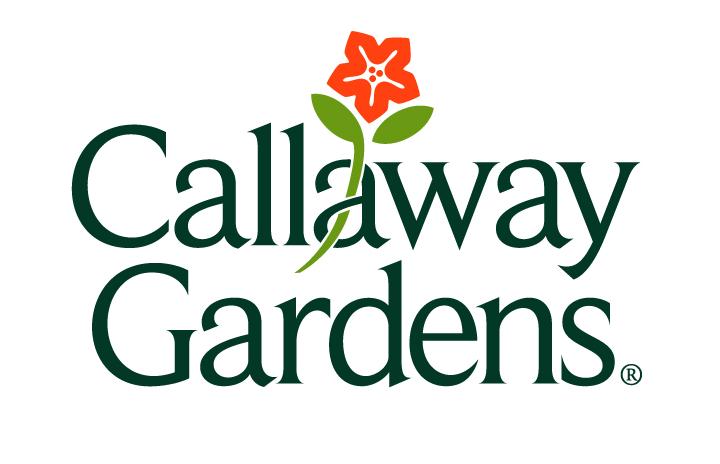 callaway gardens_50186