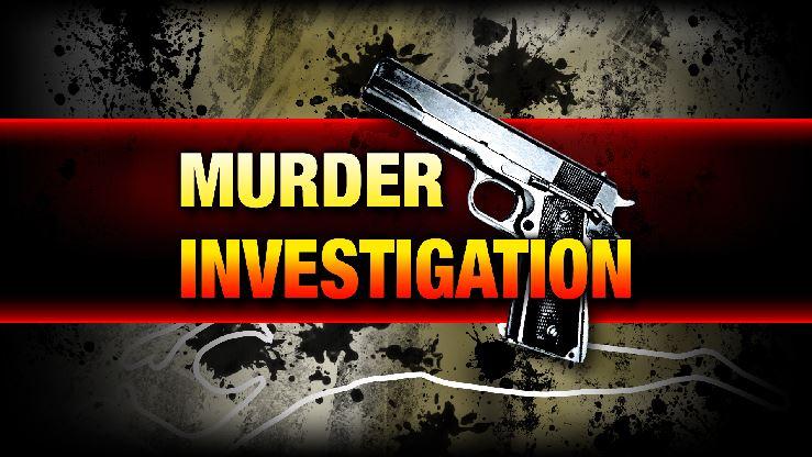 Murder_investigation_1_43432