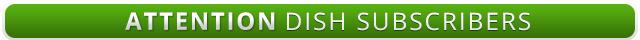 DISH2016_Retrans_Go_640x40_95593