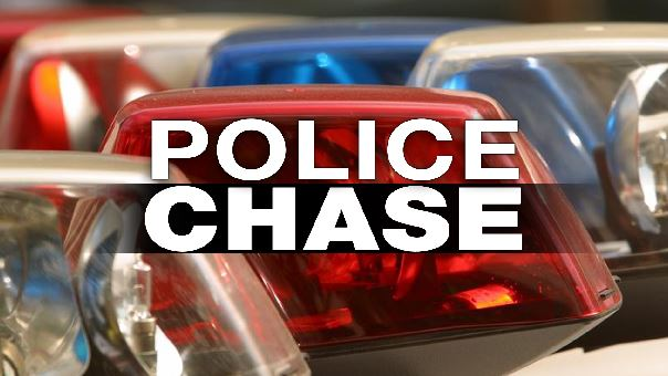 police chase_89350