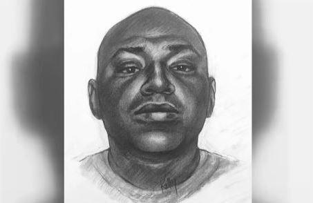 athens_rape_suspect_108747