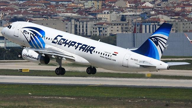 Mideast Egypt Plane_108916