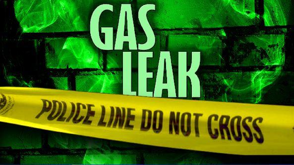 gas leak_46175