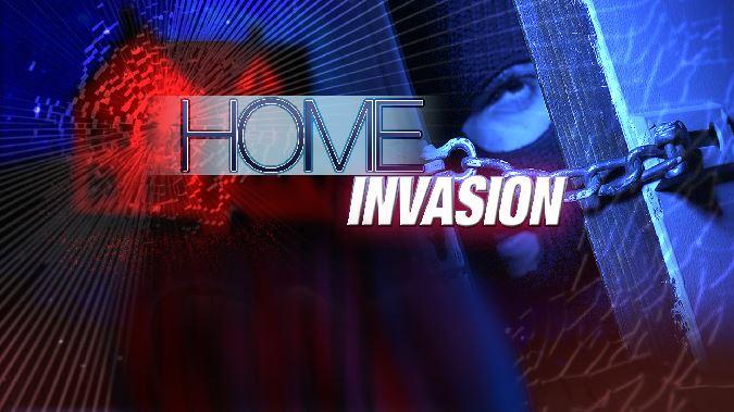 home invasion_75483