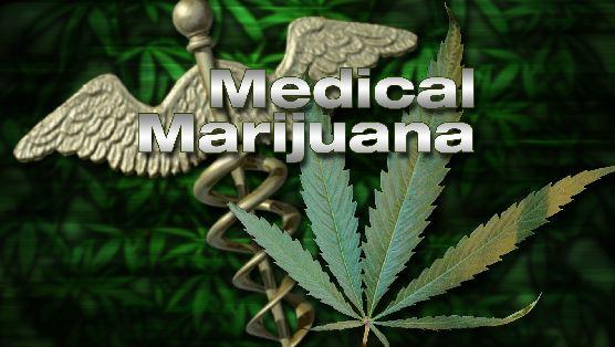 medical marijuana_73635