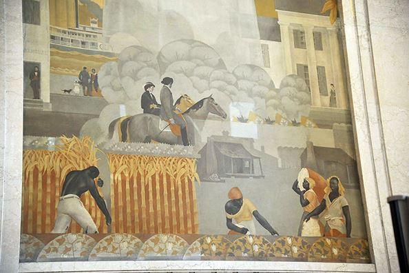 slave murals_104913