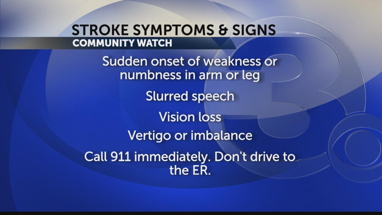 stroke_107839