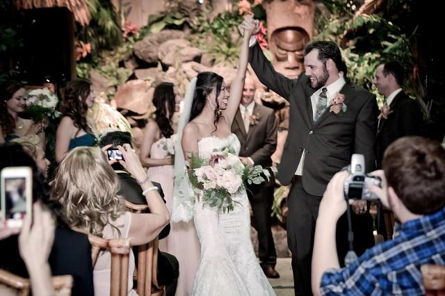 Weddings Guest Books_108956