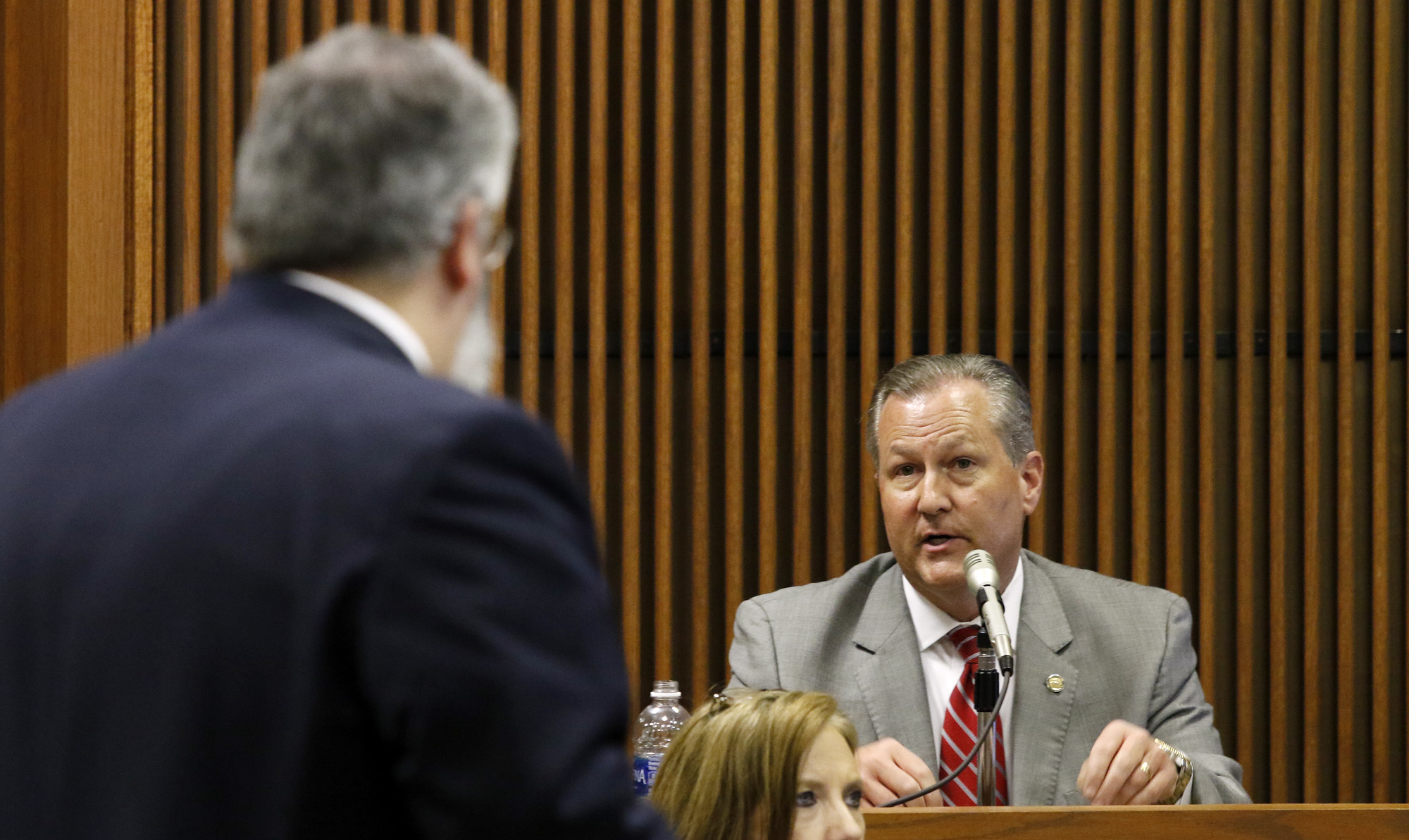Mike Hubbard Trial_114338