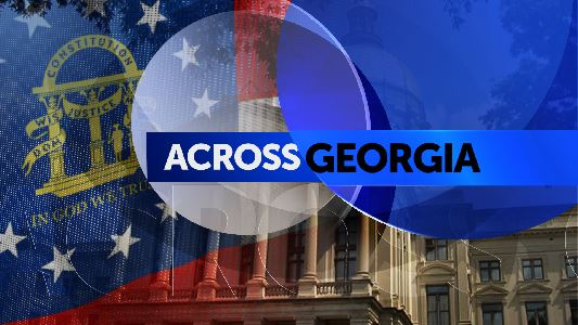 across georgia_36417