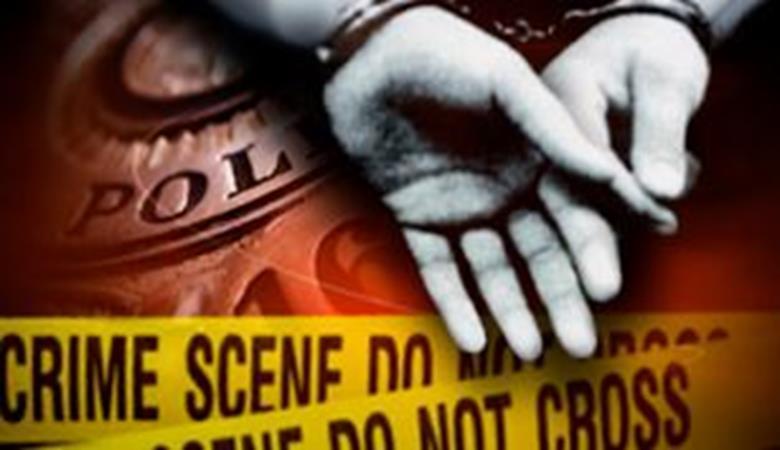 arrest_DUI (Copy)_114494