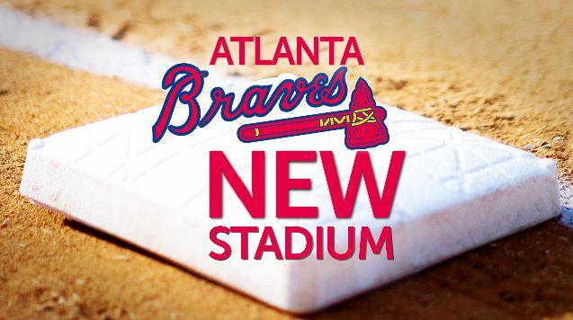 atl braves new stadium_120331