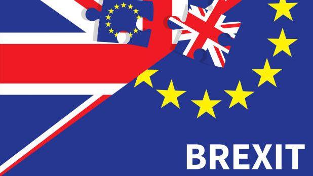 brexit_118670
