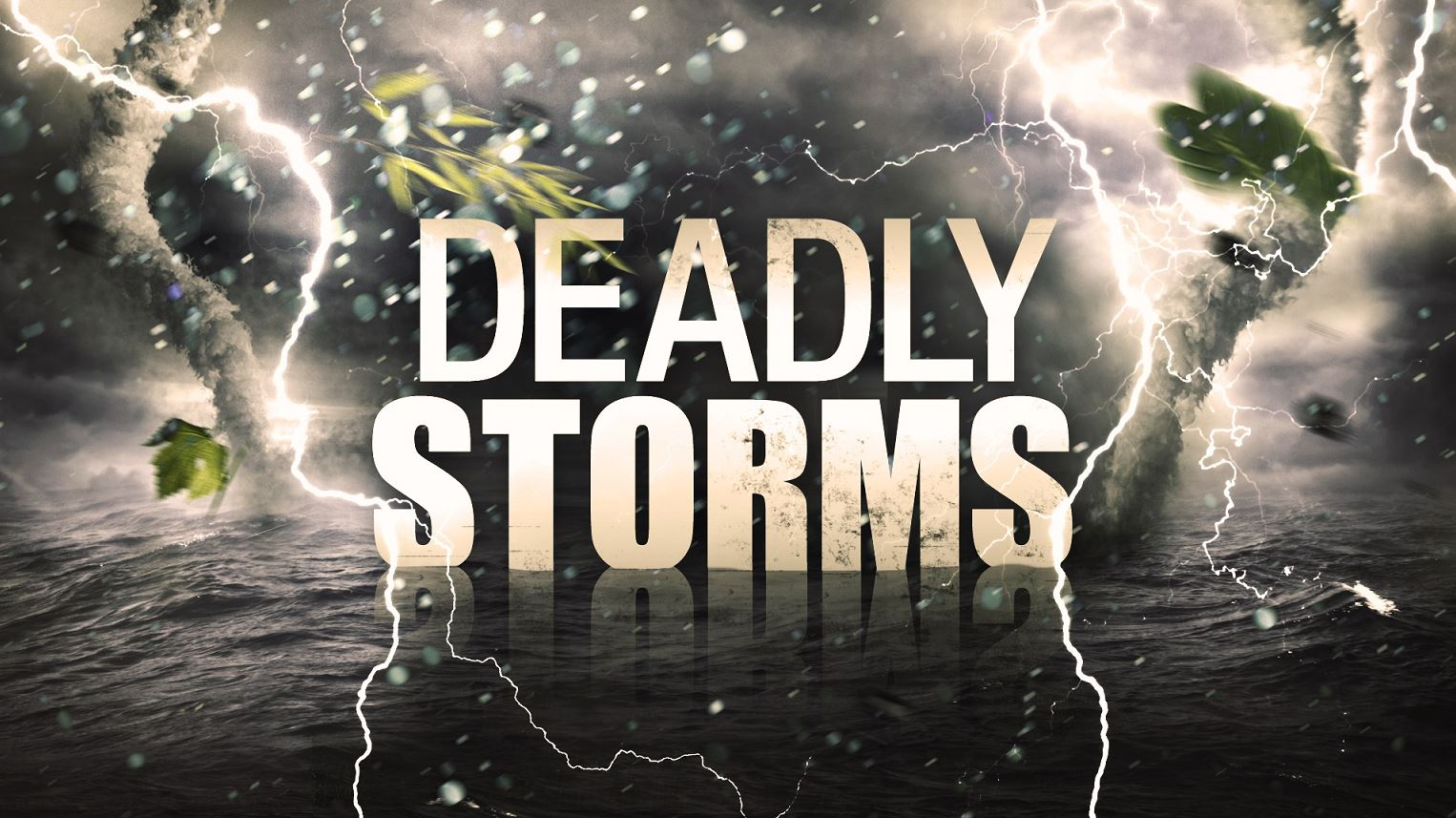 deadly_storms_116745