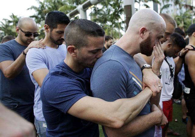 Florida vigil_115295