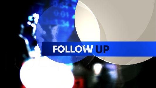 follow up_117602