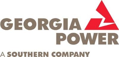 georgia power3_115389