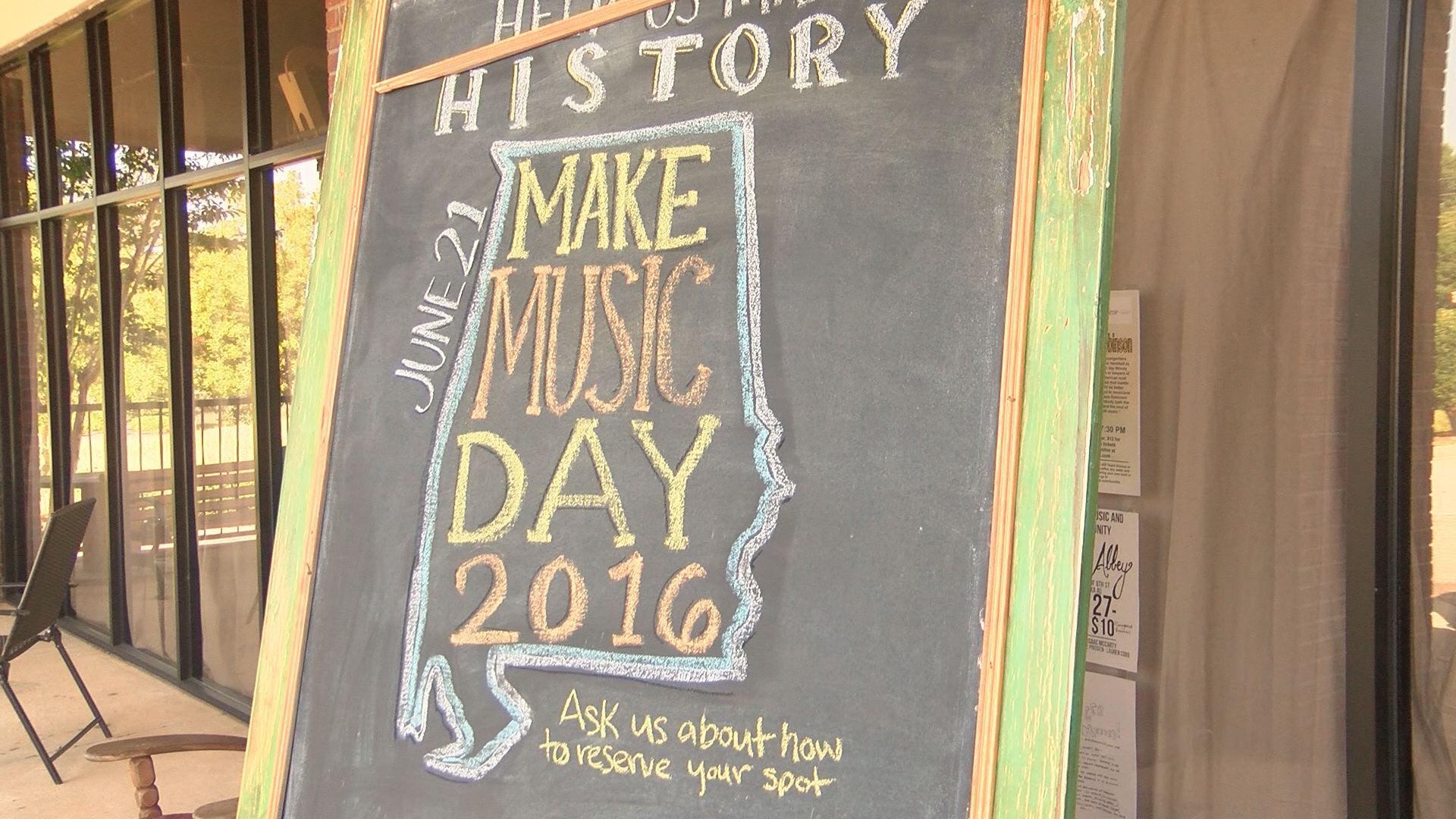 makemusicday_117306