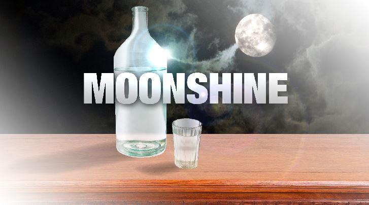 moonshine_114016
