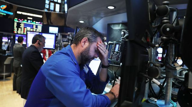 stock_market_118690