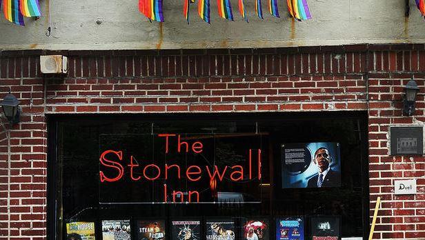 stonewall_monument_118687