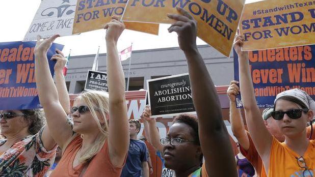 texas_abortion_119227