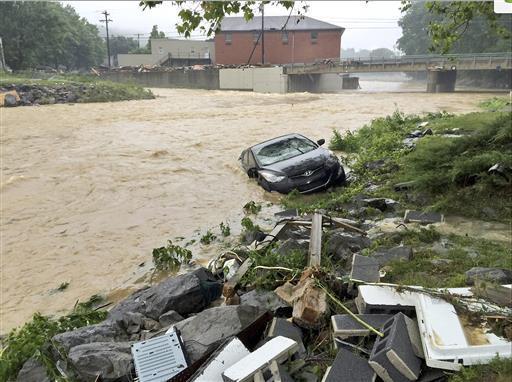 west virginia flooding_118781