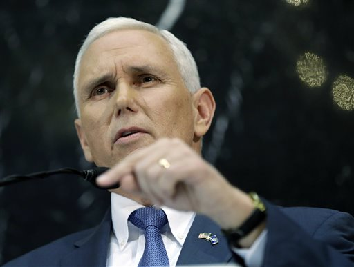 Mike Pence_124130