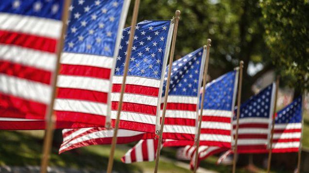 american_flag_121065