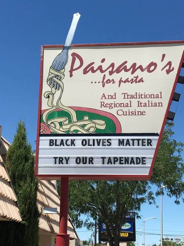 black olives matter_124262