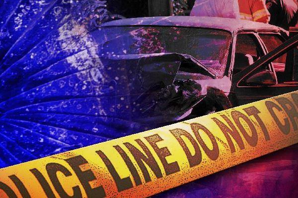car crash 1_89714