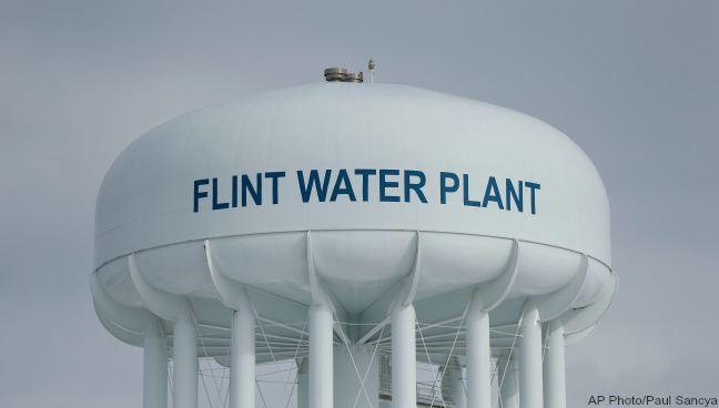 flint_water_128537