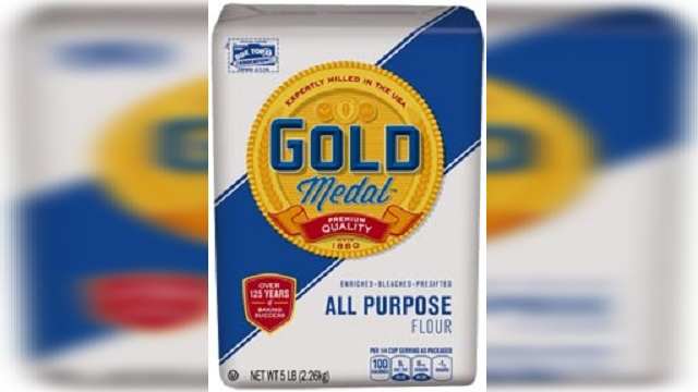 flour-recall1_127656