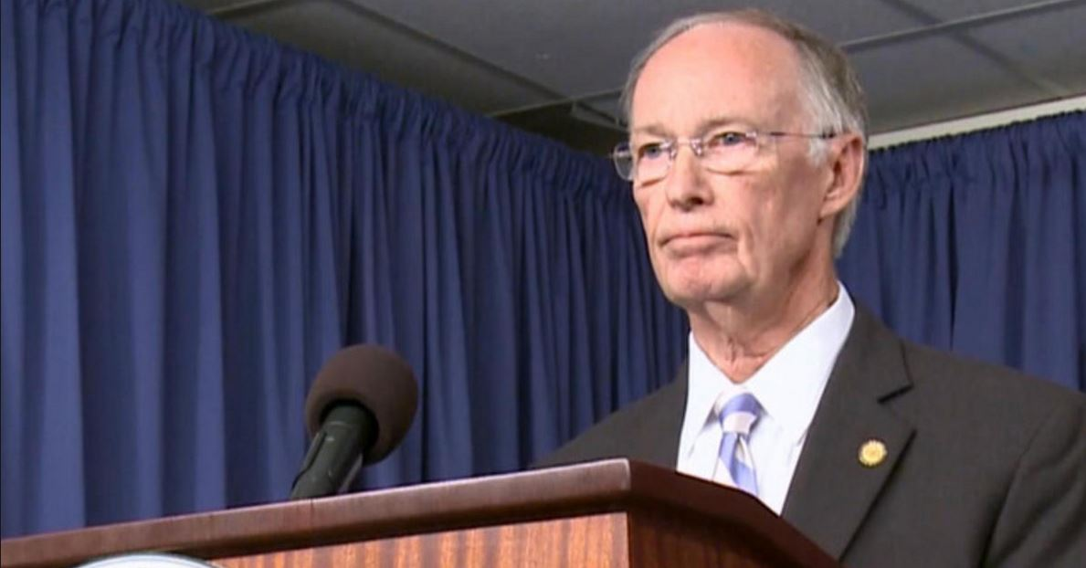 governor_bentley_127808