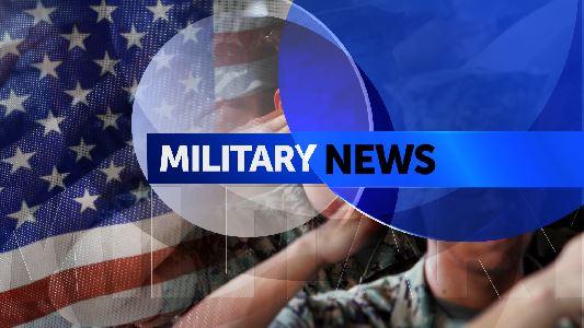 military news_86870
