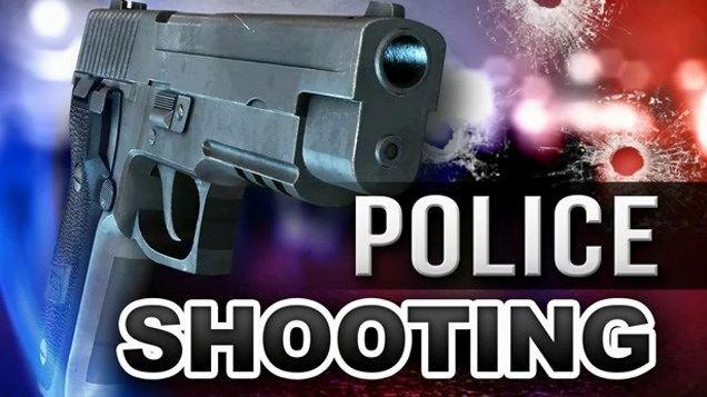 police_shooting_128440