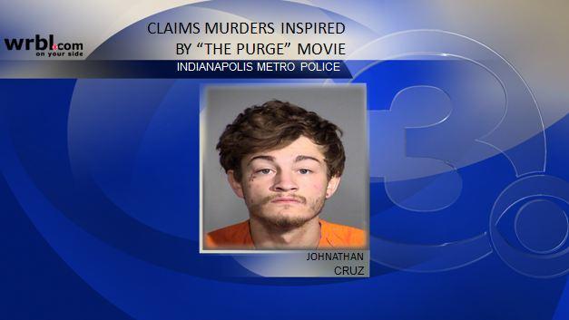 purge_murder2_128540