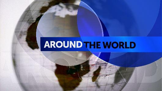 around the world_77775